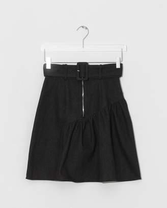 Rejina Pyo Ruby Skirt
