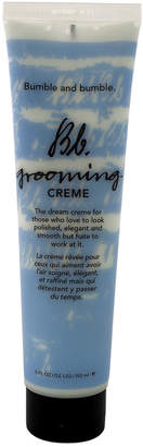 Bumble and Bumble 5Oz Grooming Creme
