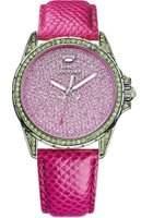 Juicy Couture Ladies Stella Watch 1901133