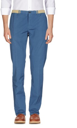 Incotex Casual pants - Item 36996166FA
