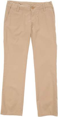 Peuterey Casual pants - Item 36961640OA
