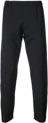 Stephan Schneider tapered trousers