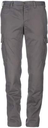 Icon Eyewear ICON Casual pants