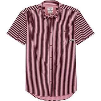 Quiksilver Men's Stripe