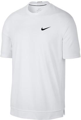 Nike Men's Dri Baseball Tee