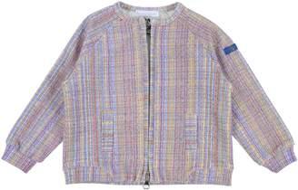 Peuterey Sweatshirts - Item 12156253CU