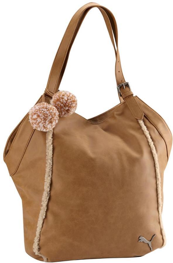 Puma Neve Shoulder Bag