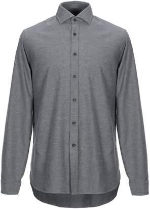 Xacus Shirts - Item 38834331RR