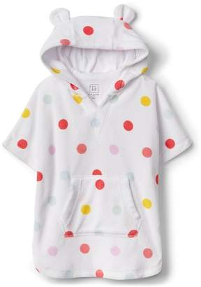 Gap Dot Cover-up