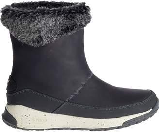 Chaco Borealis Mid Waterproof Boot - Women's