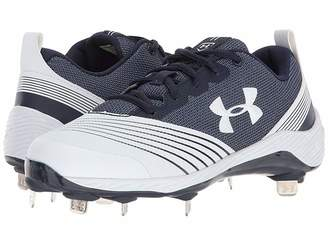 Under Armour UA Glyde ST Women's Cleated Shoes