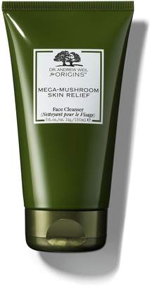 Origins Dr Weil for OriginsTM Mega-Mushroom Skin Relief Face Cleanser