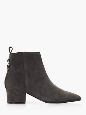 f2205b158af Steve Madden Ankle Boots For Women - ShopStyle UK