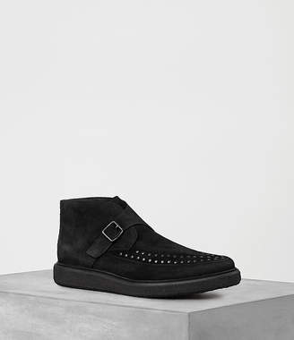 AllSaints Bower Boot