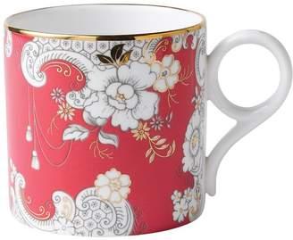 Wedgwood Archive Pink Rococo Mug