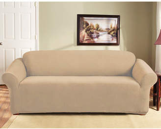 Sure Fit Victoria 3 Seater Sofa Cover