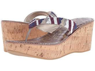 Sam Edelman Rosa Women's Sandals