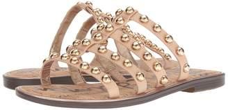Sam Edelman Glenn Women's Sandals