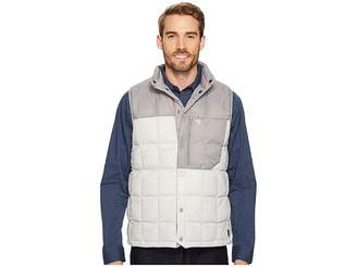 Mountain Hardwear PackDown Vest Men's Vest