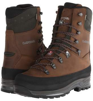 Lowa Hunter GTX Evo Extreme Men's Shoes