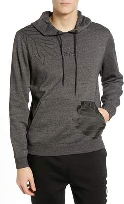 Hurley Sig Zane Pullover Hoodie