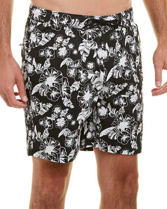 8c752b52a6 Zanerobe Men's Swimsuits - ShopStyle