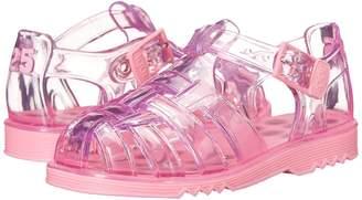 Igor Cholo Girl's Shoes