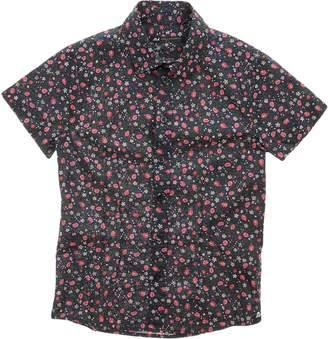 Daniele Alessandrini Shirts - Item 38621859UL