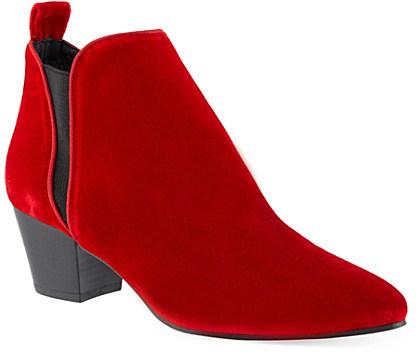 Kg Kurt Geiger Saffron ankle boots