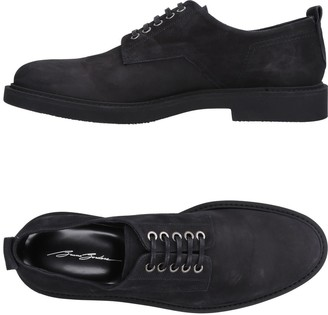 Bruno Bordese Lace-up shoes - Item 11522849DO