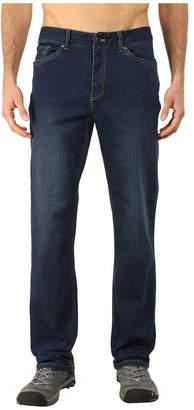 Outdoor Research Goldrush Jeans Men's Jeans