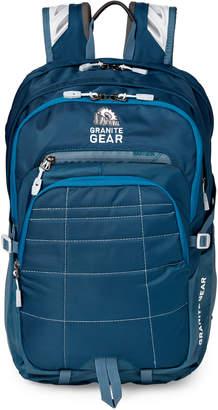 GRANITE GEAR Blue Buffalo Backpack