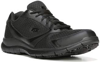Dr. Scholl's Dr. Scholls Turbo Men's Work Sneakers