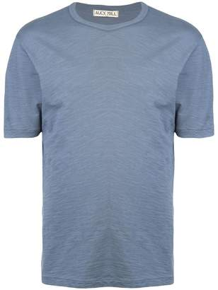 Alex Mill slub T-shirt