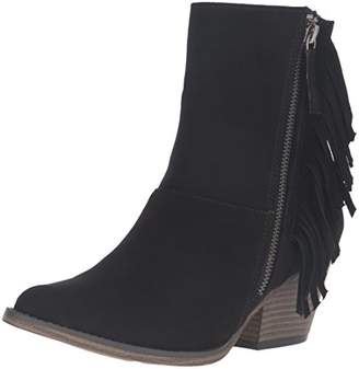 Mia Women's Jerry Ankle Bootie