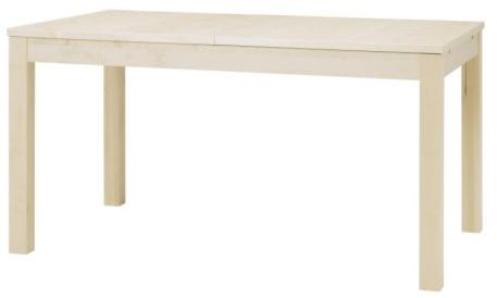 Bjursta Dining Table