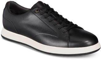 Alfani Men's Benson Casual Lace-Up Sneakers, Created for Macy's Men's Shoes