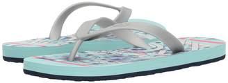 Roxy Playa II Women's Sandals