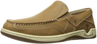 Margaritaville Men's Havana Boat Shoe