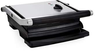 Sage Adjusta Grill and Press Machine