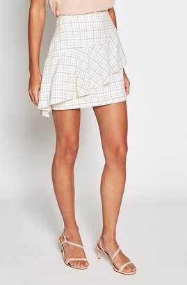 2966ed873e Ruffled Skirts For Women - ShopStyle