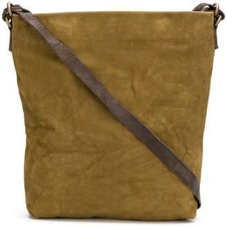 Uma Wang large shoulder bag