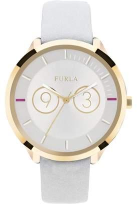 Furla Ladies Watch R4251102503