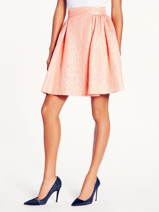 Kate Spade Aimee skirt