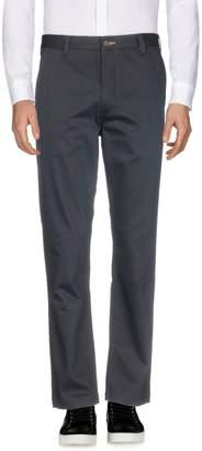 Levi's Casual pants - Item 13192881IO