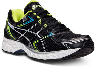 Asics Men's Equation 7 Running Sneakers from Finish Line