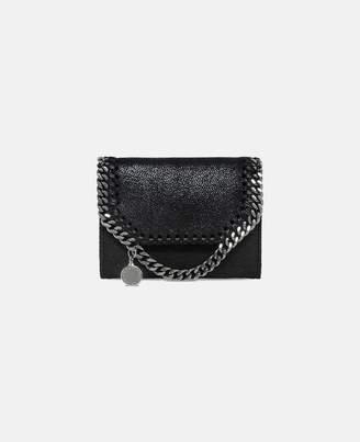 Stella McCartney Falabella Wallets - Item 22000735