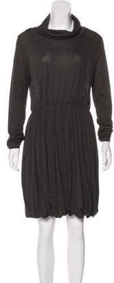 See by Chloe Lightweight Sweater Dress
