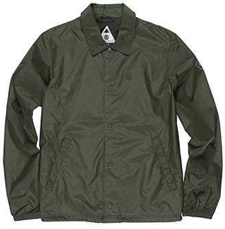 Element Men's Murray Travel Well Lightweight Jacket