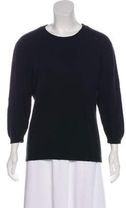 Organic by John Patrick Long Sleeve Sweater